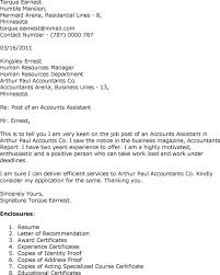 great accounting assistant cover letter sample 27 with additional