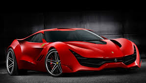 ferrari f80 prototype nationstates dispatch the incumbent ceo of the intergalactic