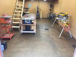 Industrial Concrete Floor Coatings 42 Best Metallic Epoxy Floor Coatings Images On Pinterest Floor