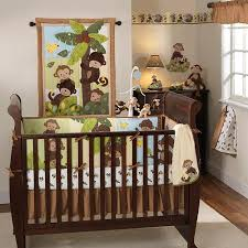 Walmart Crib Bedding Sets Bedtime Originals By Lambs Curly Tails Crib Bedding 3