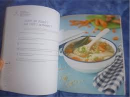 cuisine premier enfants mon premier livre de cuisine feller liyah fr