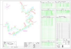 Home Design Software Bill Of Materials Sst Services Project Gallery