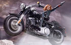 avengers age of ultron black widow wallpapers osr avengers age of ultron black widow by po 橙默