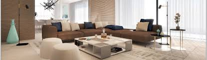 blog dwelling furniture design site and home decorating all