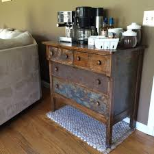 Changing Tables For Sale by Coffee Table Home Coffee Bar Ideas Pictures Table Combo Area