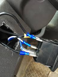wiring 5 pin rocker switch ford f150 forum community of ford