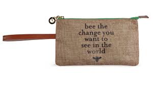 Affordable Home Decor Online Australia 10 Online Shops For Sustainable Wares