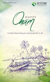 best 25 happy onam ideas on pinterest happy onam wishes onam