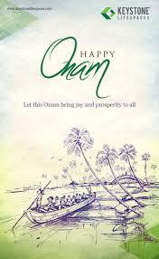 best 25 happy onam ideas on happy onam wishes onam
