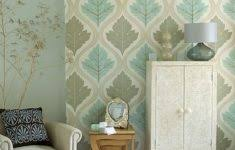 remarkable feature wall wallpaper designs contemporary best