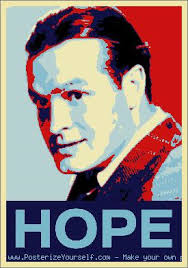 Obama Hope Meme Generator - list of synonyms and antonyms of the word hope poster generator