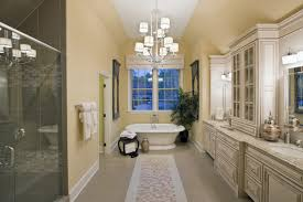 bathroom bathroom designs contemporary bathroom design bathrooms full size of bathroom bathroom decor ideas decorating ideas for bathrooms bathroom tile ideas bathroom tiles