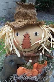 Homemade Scarecrow Decoration 275 Best Scarecrows Images On Pinterest Fall Scarecrows