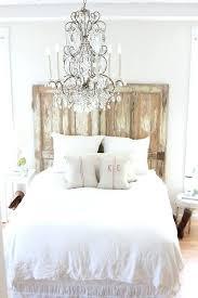 Cheap Bedroom Chandeliers Bedroom Chandeliers Chandelier In Bedroom Pictures
