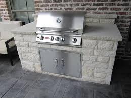 Austin Kitchen Design Kitchen Austin Outdoor Kitchens Interior Decorating Ideas Best