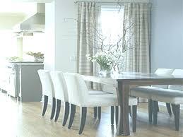 elegant dining room modern rustic dining room sets elegant dining room chairs modern 22