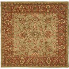 Jc Penney Area Rugs Clearance by Creativity 9x12 Area Rugs Clearance Jc Penney Rug Penneys