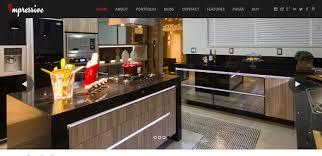 home themes interior design 23 best interior design themes 2017 theme junkie