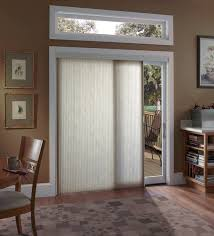 sliding external glass doors best 25 patio doors with blinds ideas on pinterest roman shades