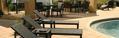 Commercial Patio Furniture by Commercial Sales