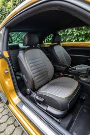 volkswagen beetle modified interior die besten 25 volkswagen beetle interior ideen auf pinterest vw