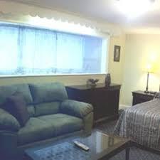 Bridgewater Interiors Detroit West Bridgewater Inn Hotels 121 S Main St West Bridgewater