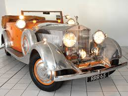 cars of bangladesh roll royce rm sotheby u0027s 1934 rolls royce 40 50 hp phantom ii all weather