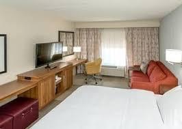 Randolph Comfort Inn Top 10 Hotels In Randolph Massachusetts Hotels Com