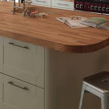 different types of kitchen countertops kitchen soapstone kitchen countertops solid surface granite and