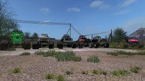 grave digger monster truck specs gravedigger monster truck v2 modhub us