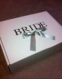 wedding dress storage boxes large wedding dress box