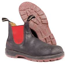 s blundstone boots australia 21 best blundstone boots images on blundstone boots