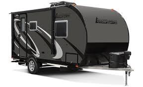 best light travel trailers ultra light bunkhouse travel trailer www lightneasy net