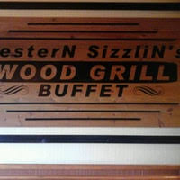 How Much Is Wood Grill Buffet by Wood Grill Buffet 22 Tips
