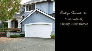 design homes design homes momseveryday