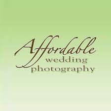 affordable wedding photography 24 best albuquerque wedding photographers expertise