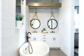 coastal bathrooms ideas bathroom designs coastal bathroom design ideas coastal