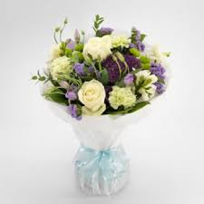 Same Day Delivery Flowers Same Day Flower Delivery Waitrose Florist