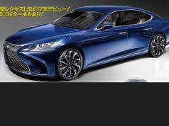v8 lexus report the future lexus v8 engine plan youwheel your car expert