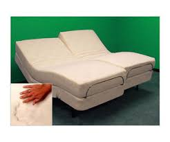Platform Bed With Mattress Included Queen Bed With Mattress Included U2013 Bedroom Set