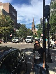newbury street boston ma top tips before you go with photos