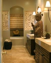 relaxing bathroom decorating ideas 21 peaceful zen bathroom design ideas for relaxation in your home