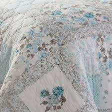laura ashley comforter awesome laura ashley home poppy duvet