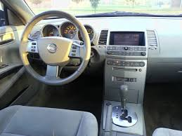 nissan versa interior 2006 nissan maxima have nissan versa as the most elegant nissan