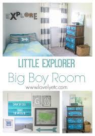 Best  Big Boy Bedrooms Ideas On Pinterest Big Boy Rooms - Big boys bedroom ideas