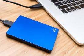 best black friday hard drive deals best hard drive for photo storage best hard drives and storage
