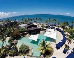 fiji resort map fiji resort hotel on denarau island radisson resort fiji