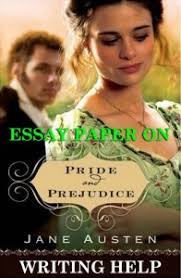 Pride And Prejudice Resume Popular Essays Writing For Hire For University 2 Years Experience