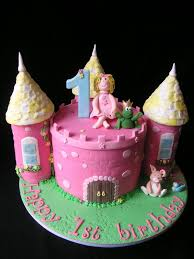castle cake decorating ideas 28 images frozen castle cake cake