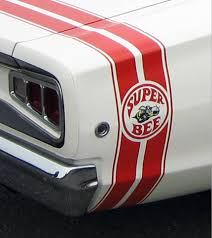 logo dodge charger graphic express 1971 dodge charger super bee blackout hood decal